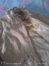 Casaco ozon lady's wear