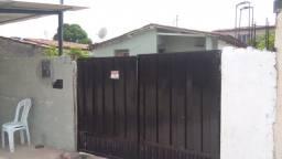 Casa para vender em Mangabeira - Cod 10042