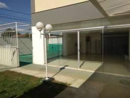 Título do anúncio: Apartamento com 2 dormitórios, 60 m² - Residencial Gran Cruzeiro