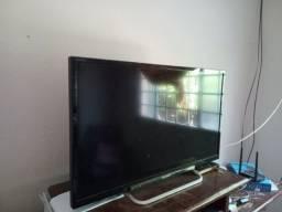 Tv sony 32 para retirar peças