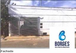 Título do anúncio: LOTEAMENTO NOVO HORIZONTE - Oportunidade Única em PITANGUI - MG   Tipo: Apartamento   Nego