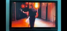 TV LCD 42 PANASONIC