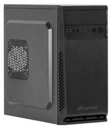 Computador CPU Completo AMD A10 9700 - Promoção