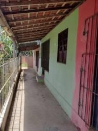 Título do anúncio: Vendo Vila de Casas em Igarassu