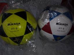 Bola Futevolei Original Mikasa