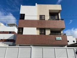 Apartamento com 3 quartos Bancários com Ótima Localização