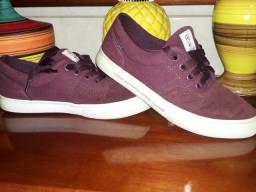 Tenis mary jane n 37