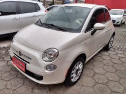 FIAT. 500. MUITO CONSERVADO