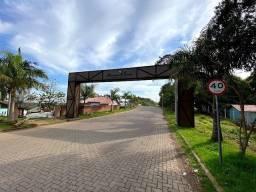 Título do anúncio: Lote/Terreno para venda tem 300 metros quadrados em Rosas - Estância Velha - RS