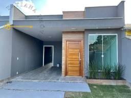 Casa Fantástica, com 3 quartos no São bento,Itaipuaçu!