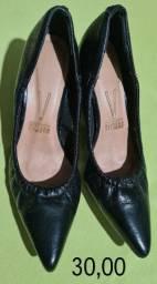 Desapegos de Sapato