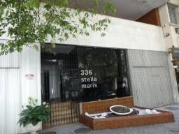 Título do anúncio: Apartamento para Aluguel, Copacabana Rio de Janeiro RJ