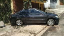Peças Honda Civic 92 98 2005