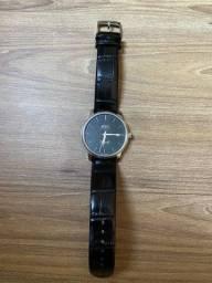 Título do anúncio: Relógio Mido Baroncelli Heritage Automático