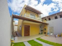 Duplex 3 quartos de alto padrão no melhor de maracanaú