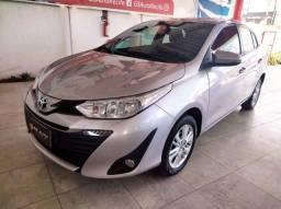 Título do anúncio: Toyota Yaris XL 1.5