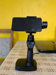 Estabilizador para smartphone