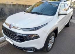 Fiat Toro Road/flex/2018/aut