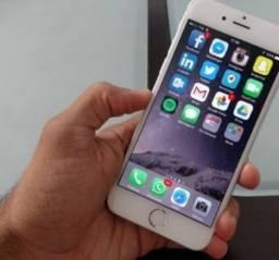 Iphone 6 vender rápido, zap