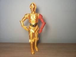 Souvenir C-3PO em 3D