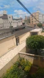 Vende ou troca Apart. em São Paulo-capital, por casa em Sorocaba. telefone (11)2741-2915