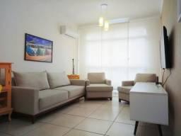 Título do anúncio: Apartamento para Venda em Santos, Boqueirão, 4 dormitórios, 1 suíte, 2 banheiros, 1 vaga