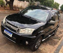 Ford EcoSport 1.6 2008 FreeStyle