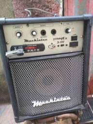 Vendo uma caixa de música original,200 reais