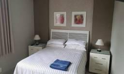 Apartamento para aluguel tem 80 metros quadrados com 3 quartos em Ipanema - Rio de Janeiro