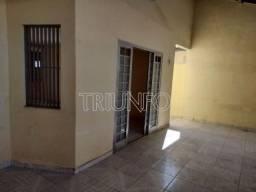 DC - Casa à venda na Cohama | 4 dormitórios