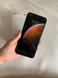 Redmi Note 7 64g Xiaomi