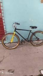 bike Flistainw
