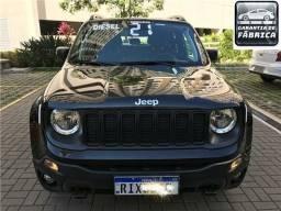 Jeep Renegade 2021 2.0 16v turbo diesel moab 4p 4x4 automático