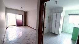 Apartamento Centro de Bauru 68m² com 2 dorm e 1 Vaga Ampla
