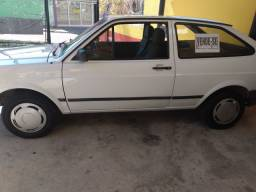 VW/ GOL Modelo antigo 1.6 Fone * Chama no Whatts