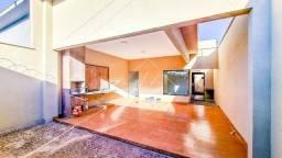 Título do anúncio: Casa à venda, 100 m² por R$ 330.000,00 - Residencial Arco Iris - Rio Verde/GO
