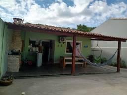 Excelente casa em  Condomínio em  Ótima Localização em São Pedro da Aldeia - RJ