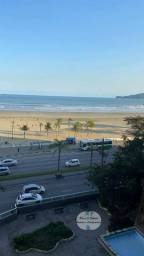Título do anúncio: Apartamento para venda com 60 metros quadrados com 1 quarto em José Menino - Santos - SP