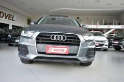 Audi Q3 plus 1.4 4P