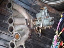 Vende-se carburador 3e