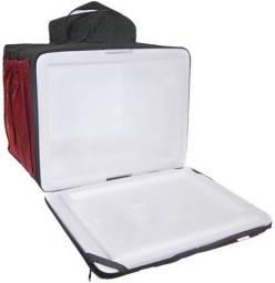 Caixa de isopor BAG (isopor)