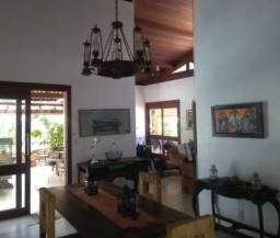 Casa com 4 dormitórios à venda, 558 m² por R$ 900.000,00 - Santa Amélia - Maceió/AL