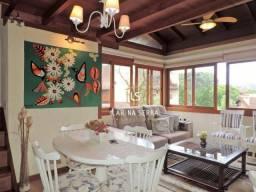 Apartamento com 3 dormitórios à venda, 114 m² por R$ 1.200.000,00 - Bavária - Gramado/RS