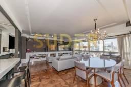Apartamento à venda com 4 dormitórios em Moinhos de vento, Porto alegre cod:1610-