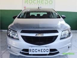 Chevrolet Prisma 2019 1.0 Joy