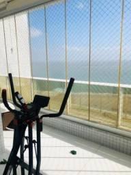 Casa com 4 dormitórios para alugar, 400 m² por R$ 25.000,00/mês - Ponta D Areia - São Luís
