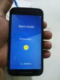 Motorola G3 8 GB