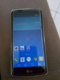 Vendo LG k8 LTE