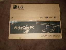 Vendo PC
