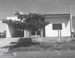 Casa à venda, 64 m² por R$ 58.936,81 - Jd Vitória Régia 2 - Francisco Alves/PR